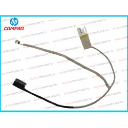 CABLE LCD HP 17-E / 17-Exxx / 17Z-Exxx Series