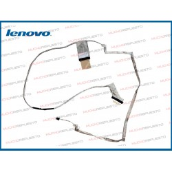 CABLE LCD LENOVO G500/G500S/G505/G505S/G510