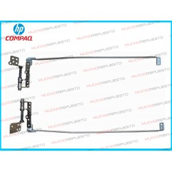 BISAGRA HP COMPAQ C700/C755/C792EM / G7000 DERECHA