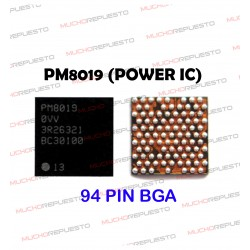 CHIP PM8019 POWER IC IPHONE 6 / 6 PLUS U2_RF