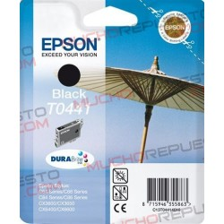 TINTA INK-JET COMPAT. EPSON...