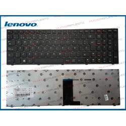 TECLADO LENOVO B5400/B5400A/M5400/M5400A