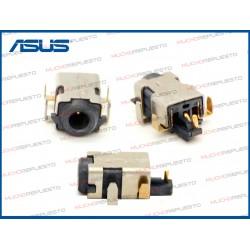 PJ994 - ASUS EeePC X101/X101CH/X101H/R11CX
