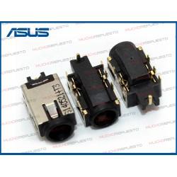 CONECTOR ALIMENTACION ASUS D553 / D553M / D553MA