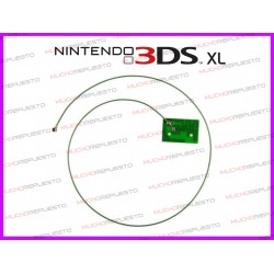 ANTENA WIFI NINTENDO 3DS XL