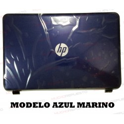 LCD BACK COVER HP 250...