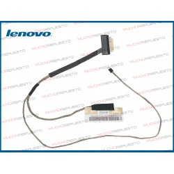 CABLE LCD LENOVO S300/S400/S500