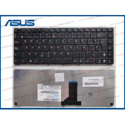 TECLADO ASUS Zenbook U30/U32/U36/U44/U45/U80/U82