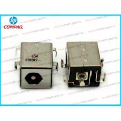 CONECTOR ALIMENTACION HP Pavilion DV4000 /COMPAQ Presario V4000 Series