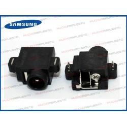 CONECTOR ALIMENTACION SAMSUNG Q Series /Gateway 200STM