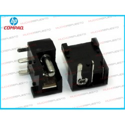 CONECTOR ALIMENTACION HP OmniBook 900