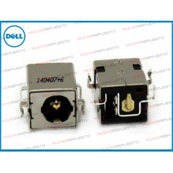 CONECTOR ALIMENTACION DELL Alienware AREA-51 M5700 / M3200 / M5550