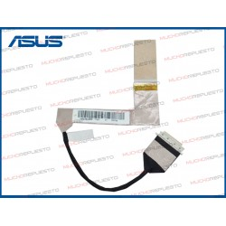 CABLE LCD ASUS A73 / K73 / X73 Series