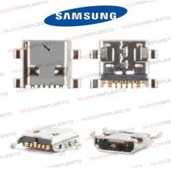 CONECTOR MICRO USB SAMSUNG Galaxy Ace II I8160