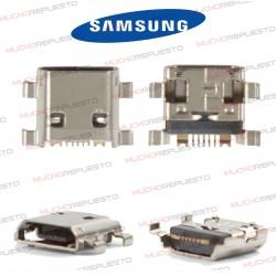 CONECTOR MICRO USB SAMSUNG Galaxy S3 mini i8190/Omnia M S7530 /S7268