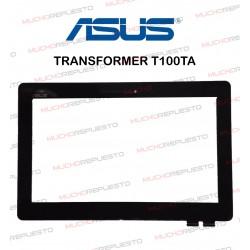 CRISTAL+TACTIL ASUS TRANSFORMER T100TA