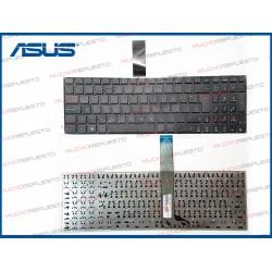 TECLADO ASUS A56 / K56 Series