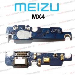 PLACA CONECTOR USB +...