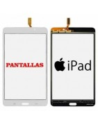 PANTALLAS APPLE / IPAD