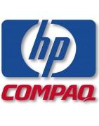 PORTATIL HP / COMPAQ