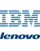 PORTATIL IBM / LENOVO