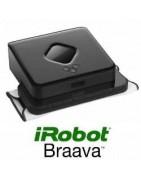 IROBOT / BRAAVA