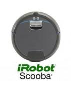 IROBOT / SCOOBA