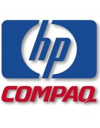 BATERIAS HP / COMPAQ