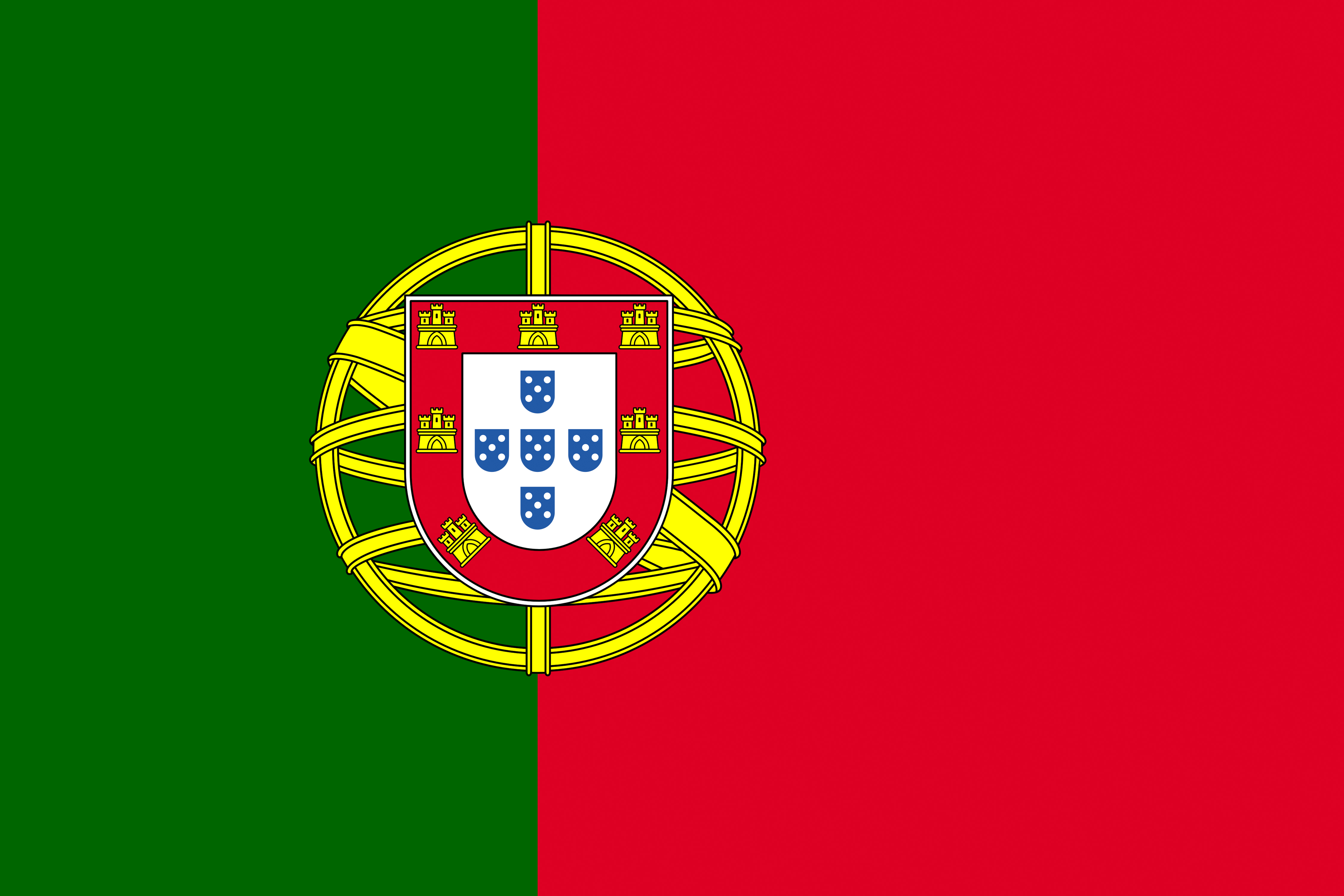 Bandera%20Portugal.jpg