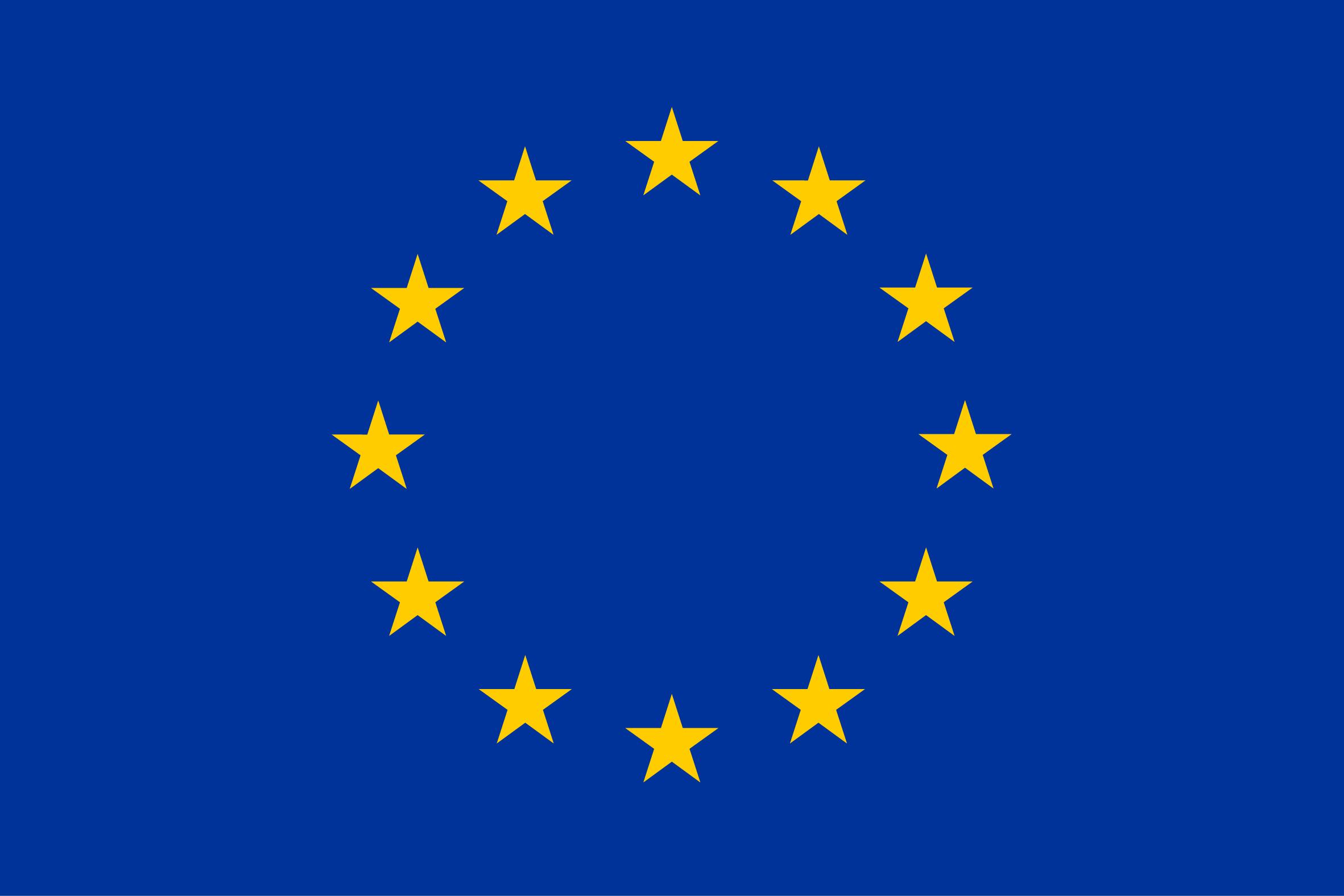 Bandera%20Union%20Europea.jpg