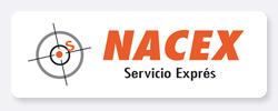 NACEX_logo4.jpg