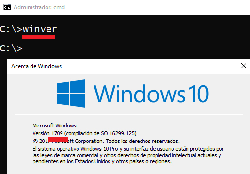 Windows: Convertir mbr (BIOS) a gpt (UEFI) sin perder datos