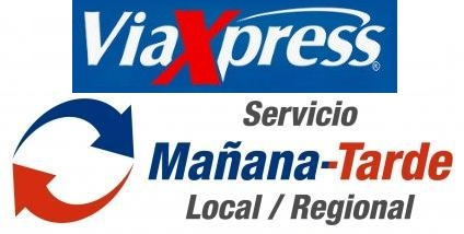 viaxpress - mañana-tarde 2 - copia - copia.jpg