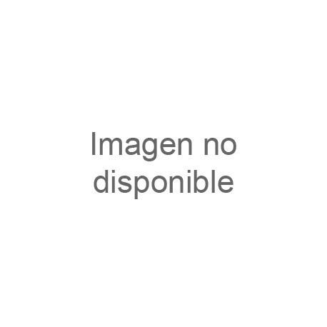 BISAGRA SONY PCG-7A2L/VGN-FS Series DERECHA